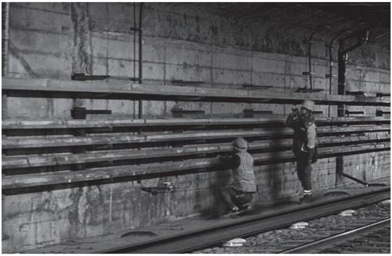 矿用井下泵房智能巡检机器人.png