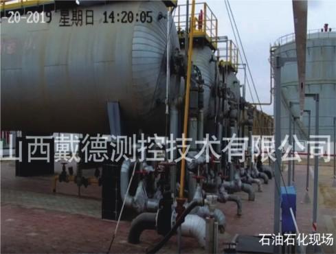 化工场所智能巡检机器人石油石化现场.jpg